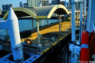 ainoshima-umashima-access31