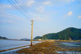 nagabeta-kaishouro05