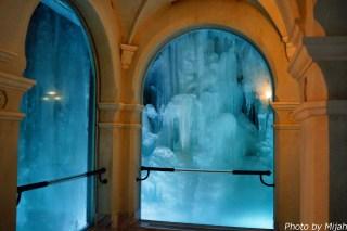 snowmuseum12