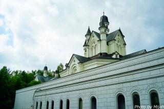 snowmuseum34