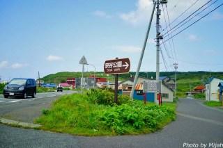 shiroikaigaranomichi15