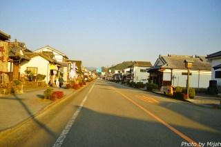 miyazaki-day1-24