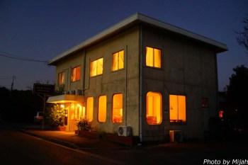 tagiri-hotel02