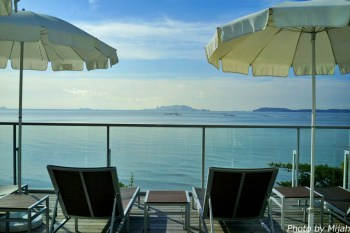 hotel seashore04