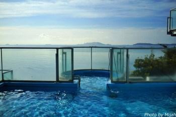 hotel seashore08