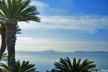 hotel seashore15