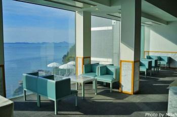 hotel seashore16