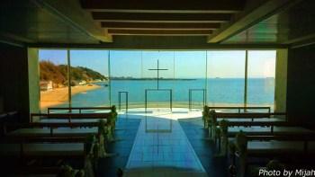 hotel seashore17