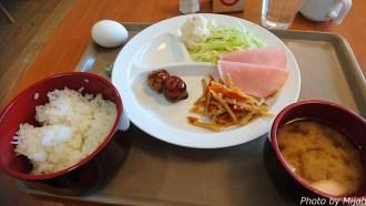 shikokutabi-day4-01