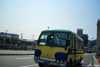 shikokutabi-day4-05