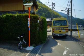 shikokutabi-day4-07