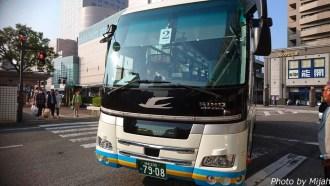 shikokutabi-day4-40