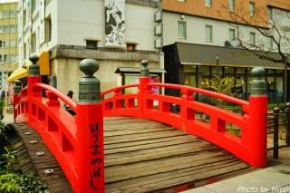 shikokutabi-day1-08
