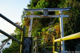 shikokutabi-day2-09