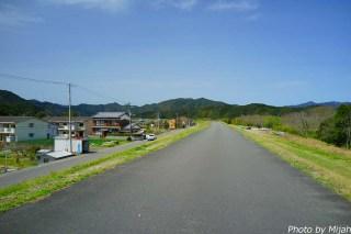 shikokutabi-day2-37
