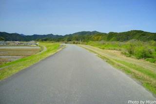 shikokutabi-day2-38