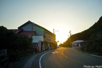shikokutabi-day2-62