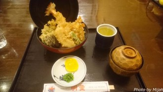 shikokutabi-day2-68