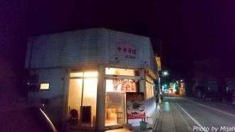 shikokutabi-day3-62