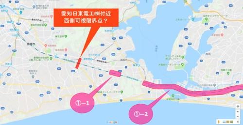 shinkansen-fuji06