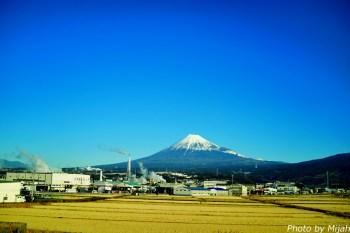 shinkansen-fuji23