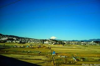shinkansen-fuji31