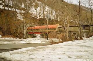 doai-station23