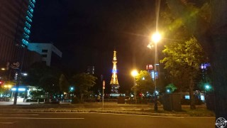 dououseibu-syuyu-day2-66