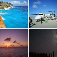 あなたの知らない沖縄へ 絶海の浪漫孤島・大東島への旅 ~Day2・南から北へ!二つの大東島を楽しむ~