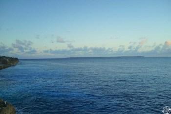 daitou-island-day2-2 38
