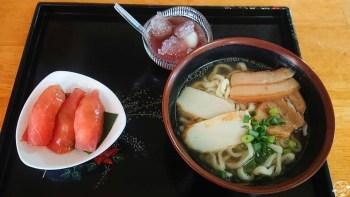 daitou-island-gaiyou 16