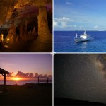 あなたの知らない沖縄へ 絶海の浪漫孤島・大東島への旅 ~Day1・レンタサイクルで周遊する(後編)~
