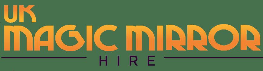 UK Magic Mirror Hire | Nationwide
