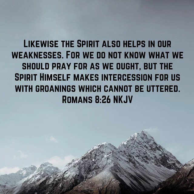 """""""Prayer is a feeling of being in the presence of God. It is a partnership with the Holy Spirit and unity with God."""" - H.H. Pope Shenouda III"""