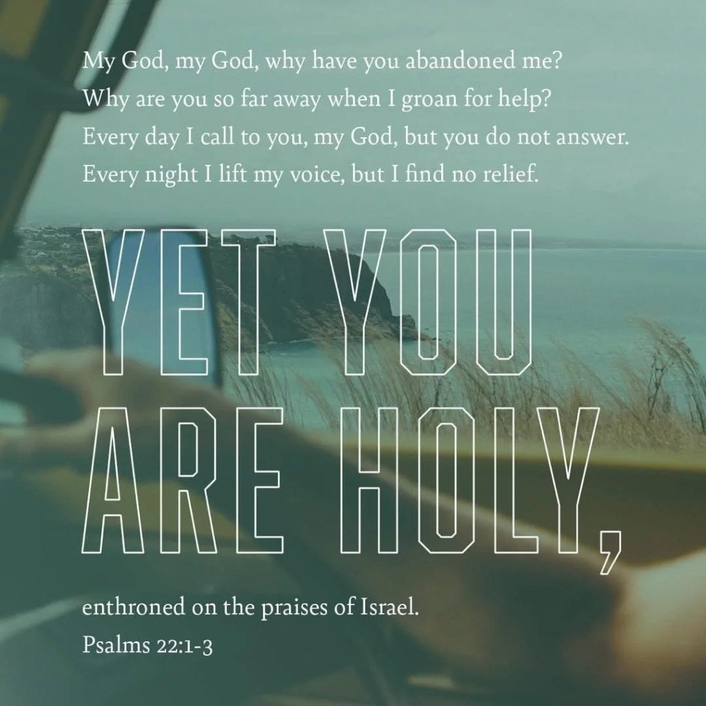 """""""God commands things we cannot do so that we know what to ask of Him. For this is faith itself which obtains by prayer what the law commands."""" – St. Augustine #dailyreadings #faith #hope"""