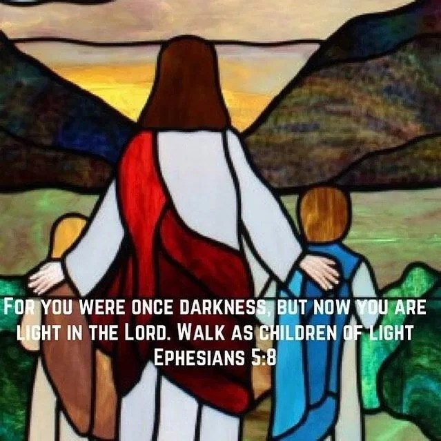 so we who wish to light the Divine Fire within us must know that we will succeed at this only by many struggles and toil - the ancient fathers of the desert #christian #coptic #copticorthodox #light