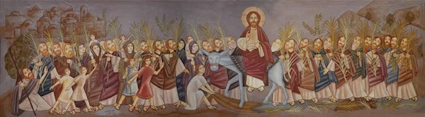 Coptic Calendar