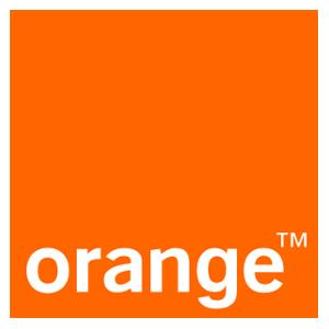 Orange Coverage Checker 2019  Mobile Phone Network Signal