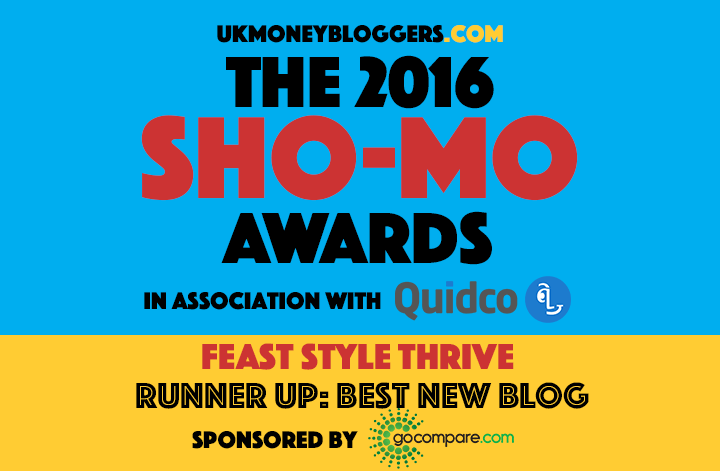 sho_mos_2016_runner_new