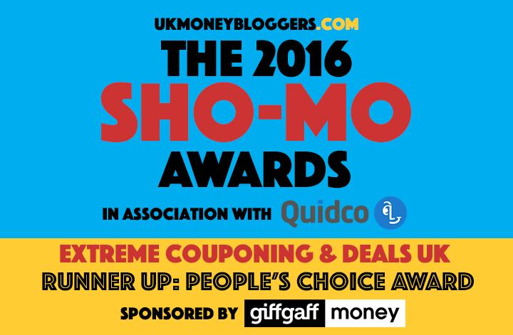 sho_mos_2016_runner_people
