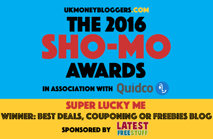 sho_mos_2016_winner_deals