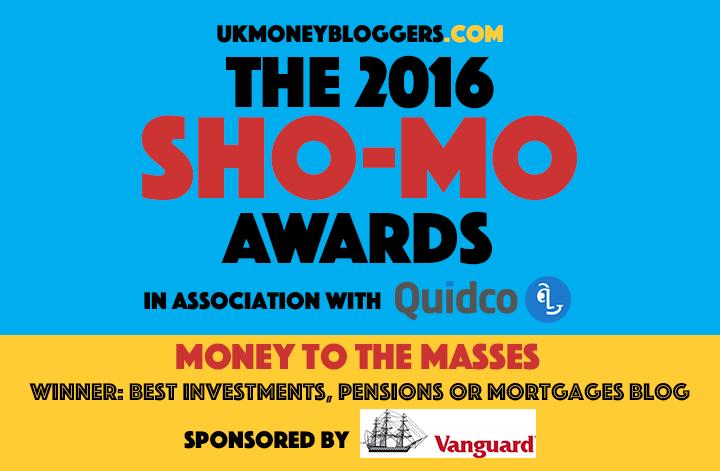 sho_mos_2016_winner_invest