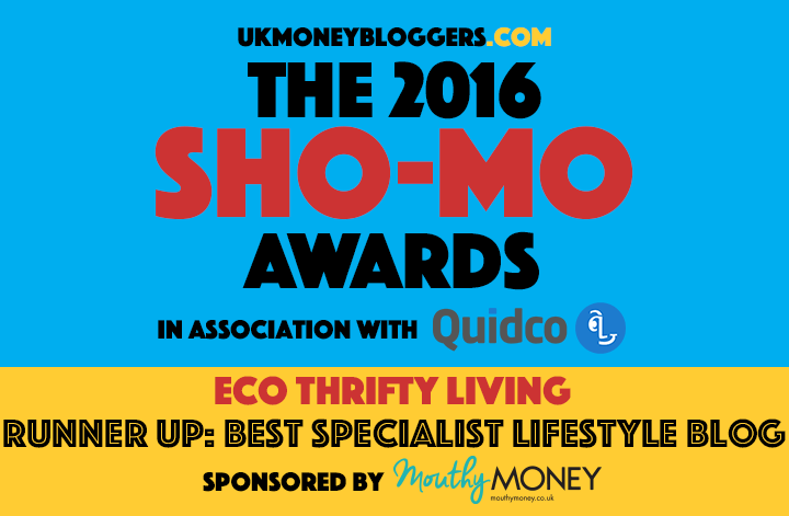 sho_mos_2016_winner_spec