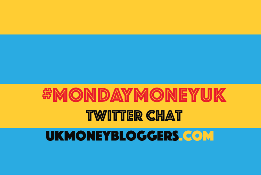 Monday Money UK