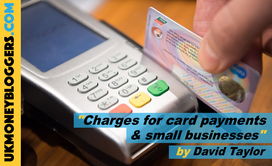 Lovely Credit Card Solutions For Small Business Pictures Inspiration ...