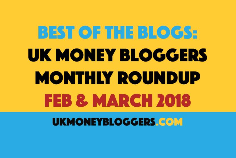best money blogs