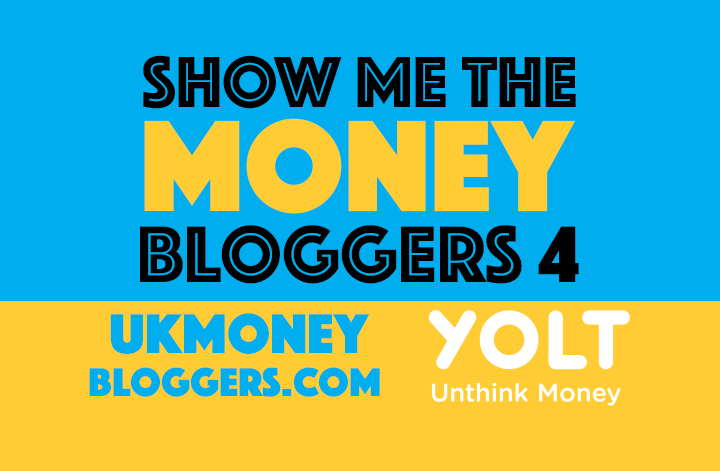 Show me the money bloggers 4