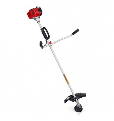 LAWNFLITE MTD 1043 Petrol Trimmer, Straight Shaft, Bike