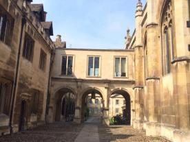 CambridgeEC2