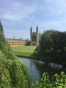 CambridgeMD